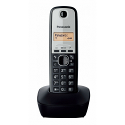 Panasonic KX-TG1911