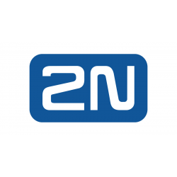 2N Ateus VoIP licence pro 4...