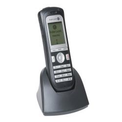 Alcatel-Lucent 8118