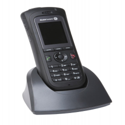 Alcatel-Lucent 8128