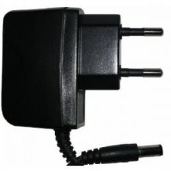 Grandstream GXP-ADAPT 12V 0.5