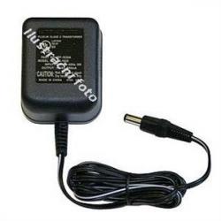 Yealink adaptér 5V / 0,6A