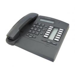 Alcatel 4020 Premium