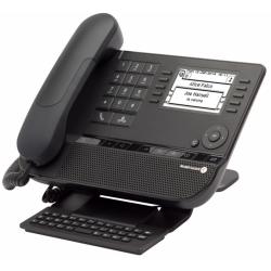 Alcatel-Lucent 8038