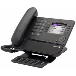 Alcatel-Lucent 8068 Bluetooth