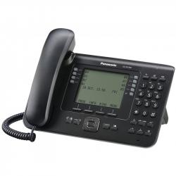 Panasonic KX-NT560