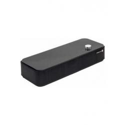 Alcatel-Lucent 8115 Audioffice