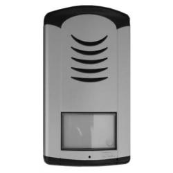 Alphatech Slim Door Phone...