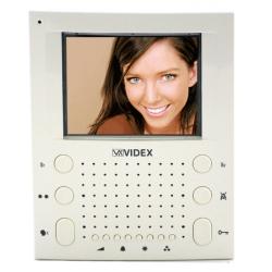 Videx videotelefon Eclipse