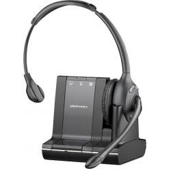 Plantronics SAVI W710/A