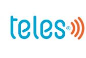 TELES (osobní odběr)